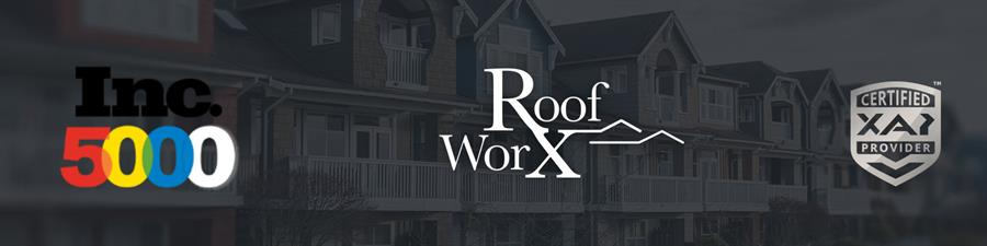 Roof Worx, LLC
