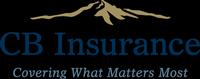 CB Insurance, a USI Company