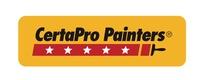 CertaPro Painters of Colorado Springs