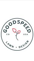 Goodspeed Lawn & Design