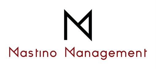 Mastino Management, Inc.
