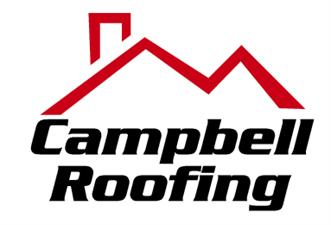 Campbell Roofing, Inc