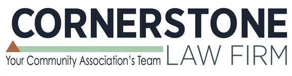 Cornerstone Law Firm, P.C.
