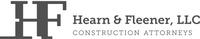 Hearn & Fleener, Construction Defect Attorneys