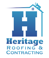 Heritage Roofing & Contracting, Inc.