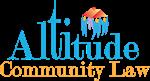 Altitude Community Law P.C.