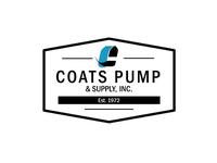 Coats Pump & Supply