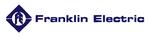 Franklin Electric