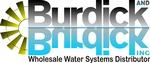 Burdick & Burdick, Inc.