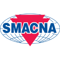 SAVE THE DATE: 2021 SMACNA Mid-Atlantic Annual Chapter Meeting