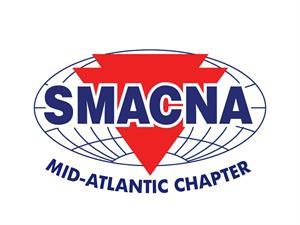 SMACNA Mid-Atlantic Chapter