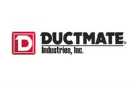 Ductmate Industries