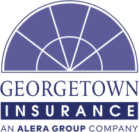 Georgetown Insurance Service an Alera Group Company