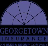 Georgetown Insurance Service an Alera Group Company