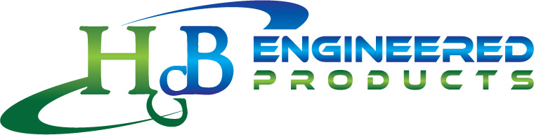 H&B Engineered Products, Inc.