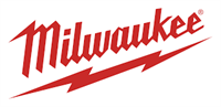 Milwaukee Electric Tool Corp.