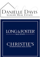 Long and Foster CHRISTIES Real Estate