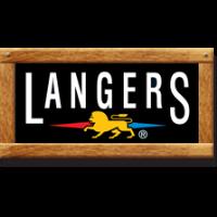 Langer Juice Company Inc.