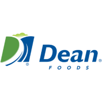 Alta Dena Certified Dairy Inc