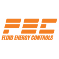 Fluid Energy Controls Inc