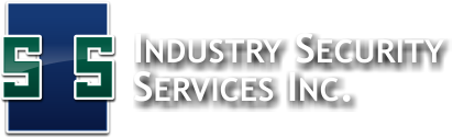 Industry Security Services, INC.