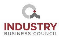 Industry Business Council