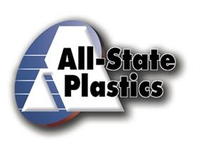 All State Plastics