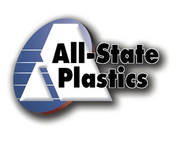 Gallery Image ASP_Logo.jpg