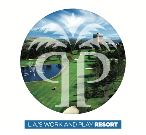 Pacific Palms LA Work & Play Resort