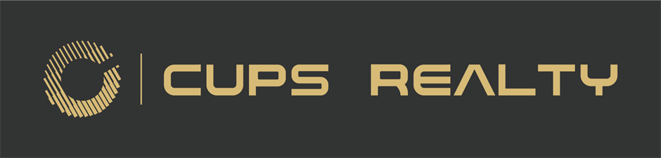 CUPS Realty
