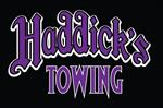 Haddick's Towing Inc. - City of Industry