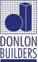Donlon Builders