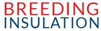 Breeding Insulation Co.
