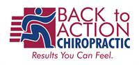 Back to Action Chiropratic