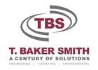 T. Baker Smith, LLC