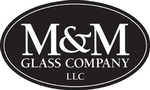 M & M Glass, LLC