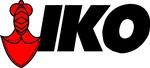 IKO Sales Inc.