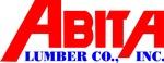 Abita Lumber Company