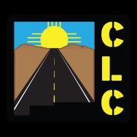 CLC Golf Tournament 2020