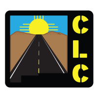 CLC Golf Tournament 2021
