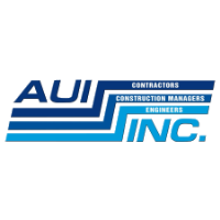 AUI Inc.