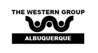 The Western Group / Southwest