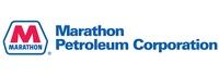 Marathon Petroleum Company, LP