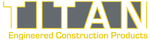 Titan Construction Products, LLC