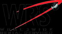 Worldwide Rental Services