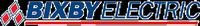 Bixby Electric Inc.