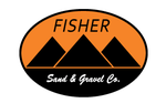 Fisher Sand & Gravel NM