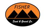 Fisher Sand & Gravel NM, Inc.