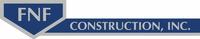 FNF Construction, Inc.