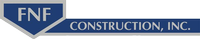 FNF Construction, Inc.